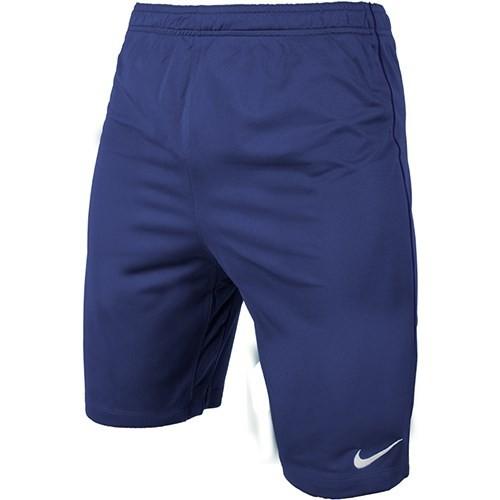 Nike 447431-451 Found12 Longer Knit Wb Şort
