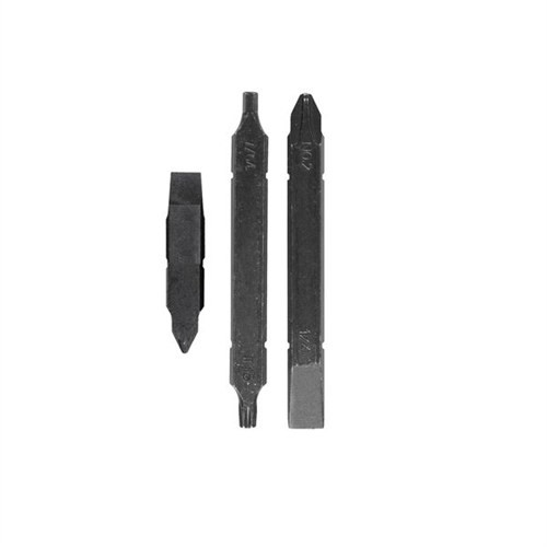 Leatherman Bit Kit (Mut) Cep Klipsi