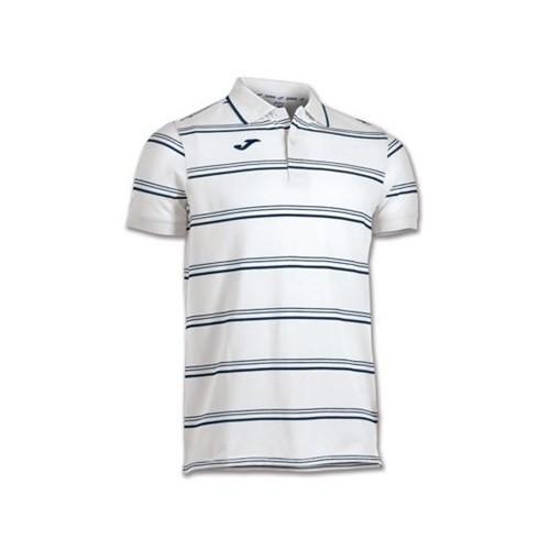 Joma 100202.203 Navla Polo Shirt Erkek Polo Tişört