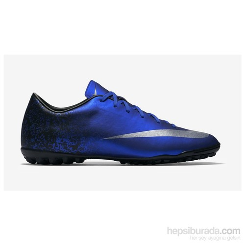 Nike 684878-404 Mercurial Victory Cr7 Futbol Halısaha Ayakkabı