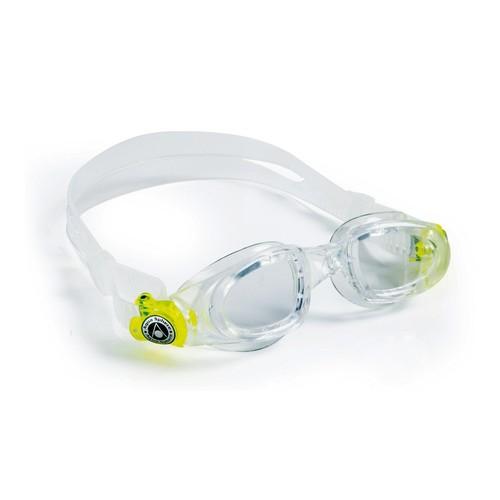 Aqua Sphere Çocuk Yüzücü Gözlüğü