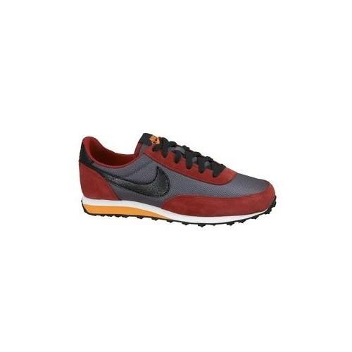 Nike 418720-037 Elite Spor Günlük Ayakkabı