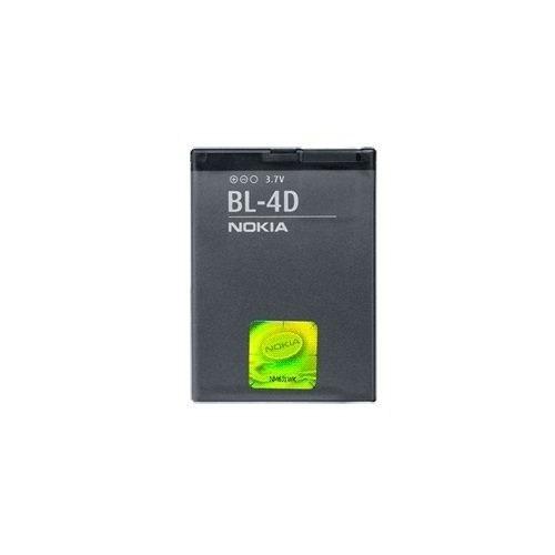 Nokia E7 Batarya Pil 1200 Mah Kutusuz