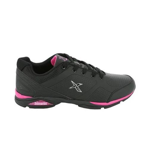 Kinetix 1275055 Milla Kadın Günlük Ayakkabı