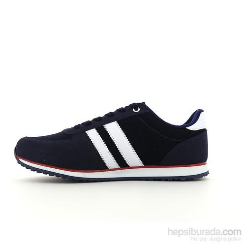 Kinetix 6M Bline W Kadın Ayakkabı