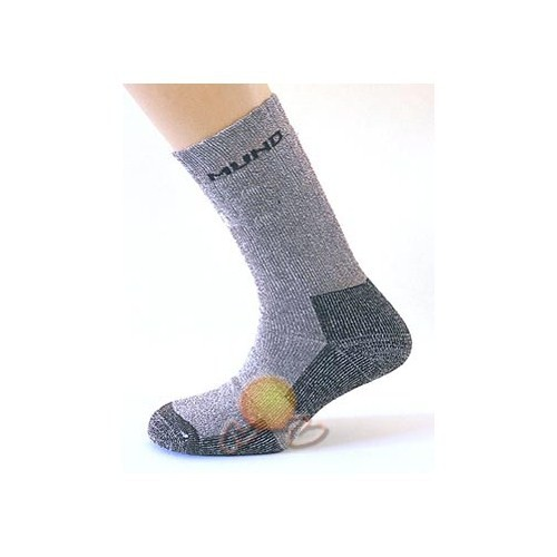 Mund Socks Teide + 15C Çorap