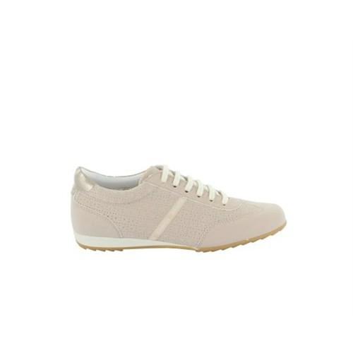 Kinetix 1240945 Linda Bej Kadın Günlük Ayakkabı