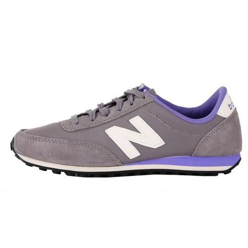 New Balance Ul410rgl Nbul410rgl Spor Ayakkabı