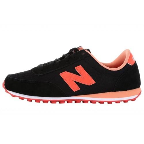 New Balance Ul410sms Nbul410sms Spor Ayakkabı