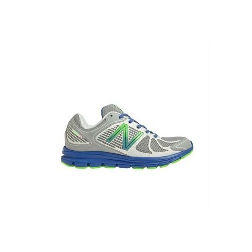 New Balance W690gb3 Spor Ayakkabı