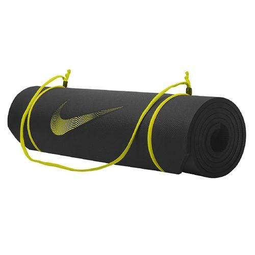 Nike Training Mat 20 Siyah