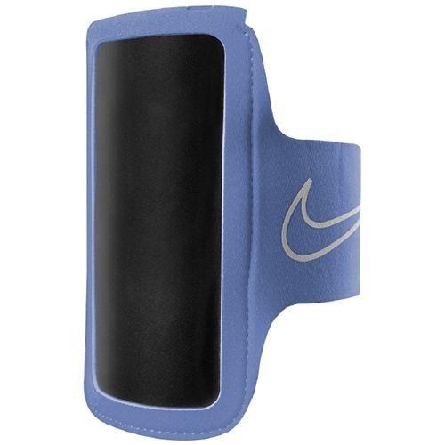 Nike Lightweight 20 Telefon Tutucu Pazı Bandı