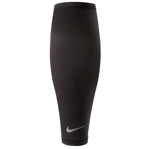 Nike Nrsb7 011 Lightweight Calf Sleeves Baldırlık