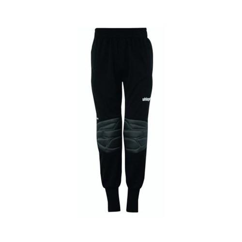 Uhl-Sport-2 100 5535 01 Torlinie Kaleci Pants
