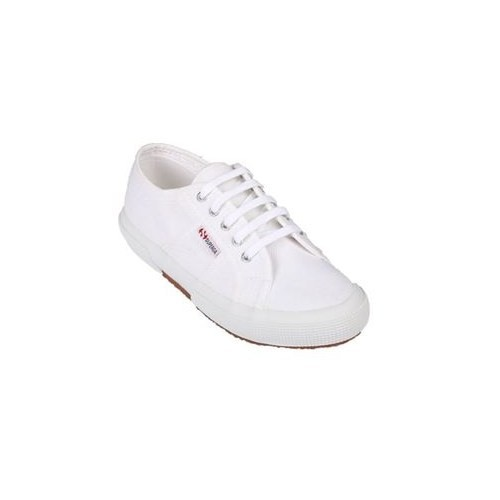 Superga 2750-901 Jcot Çocuk Ayakkabı
