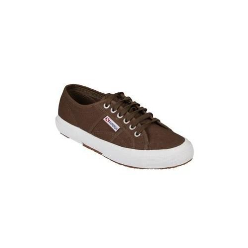 Superga 2750-595 Unisex Ayakkabı