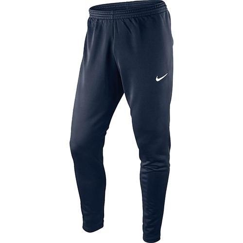Nike 447438-451 Found12 Technical Ant Eşofman Altı