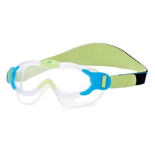 Speedo Skoogle Mask (2-6 Yaş)Yüzücü Gözlüğü