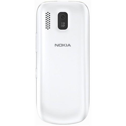 Nokia Asha 203 Fiyatı, Taksit Seçenekleri Ile Satın Al