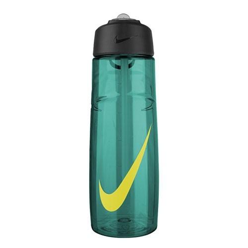 Nike T1 Flow 700 Ml Yeşil Suluk