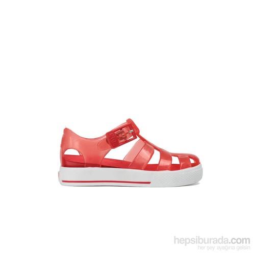 Pinkstep Çocuk Ayakkabı A336288