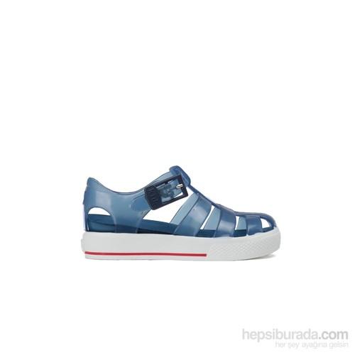 Pinkstep Çocuk Ayakkabı A3336287