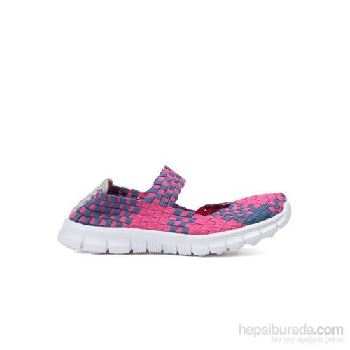 Pinkstep Çocuk Ayakkabı A3335278