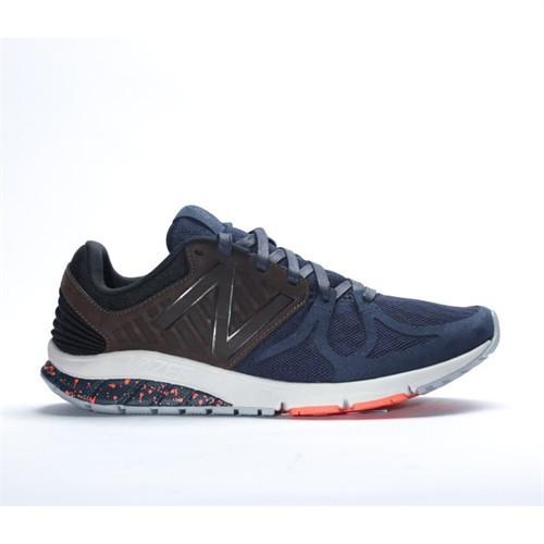 New Balance Ayakkabı Mlrushbf