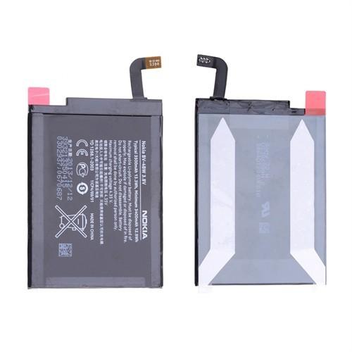 Ally Nokia Bv-4Bw Lumia 1520 Pil Batarya