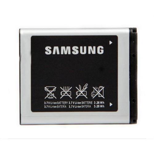 Samsung M600 Batarya