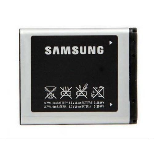 Samsung J600 Batarya