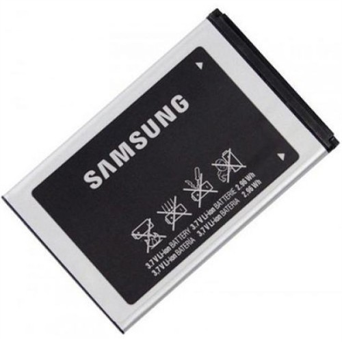 Samsung E250 Batarya