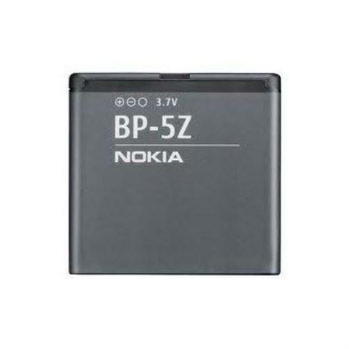 Nokia 700 Batarya