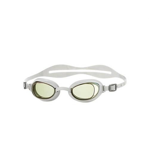 Speedo Aquapure Beyaz-Pembe Kadın Yüzücü Gözlüğü SP8090035065