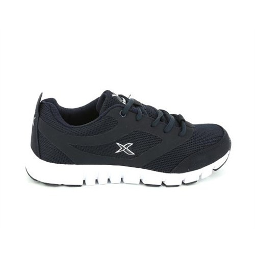 Kinetix 1275234 Almera Kadın Günlük Ayakkabı