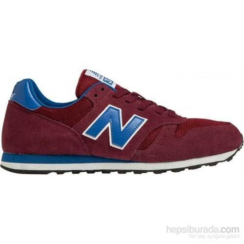 New Balance M373srb Spor Günlük Ayakkabı
