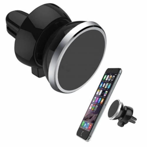 Microcase 360 Derece Mıknatıslı Telefon Tutucu