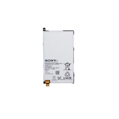 Sony Xperia Z1 Mini Batarya