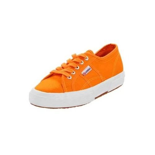 Superga S000010-Y19 Kadın Ayakkabı
