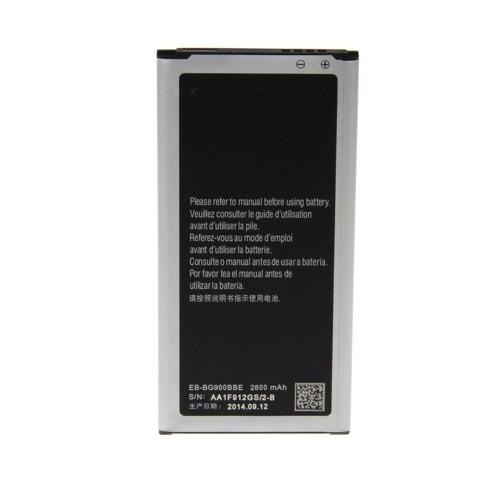 Ally Eb-Bg900bbc Galaxy S5 G900 İ9600 Pil Batarya