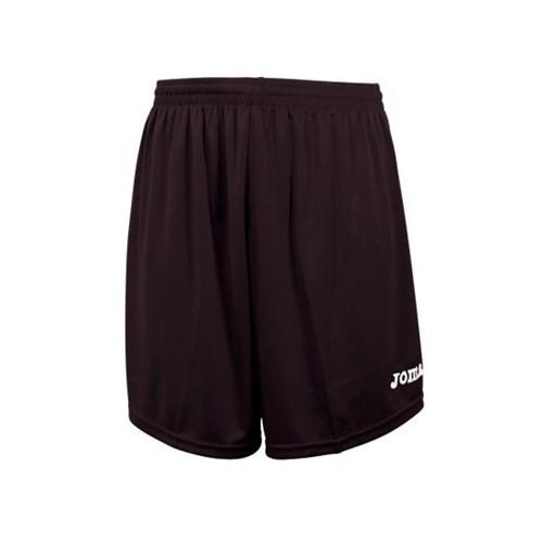 Joma 1035.003 Real Short Erkek Şort