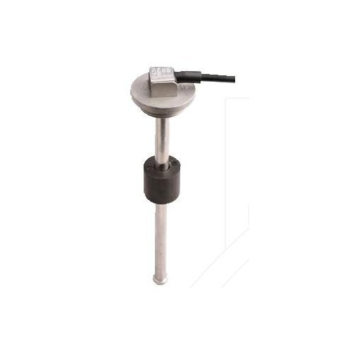 Wema Yakıt/Su seviye sensörü 500 mm.
