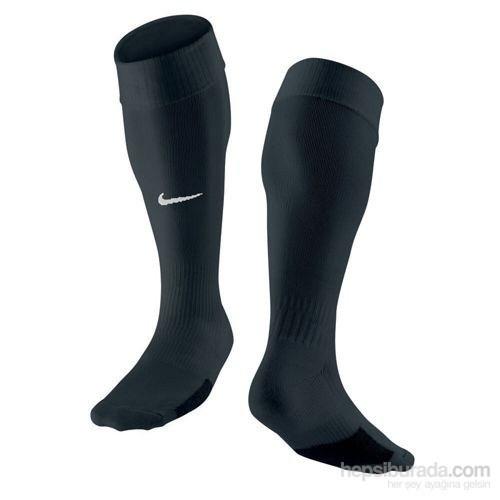 Nike 507815-010 Park Iv Futbol Çorabı-Tozluğu 42-46