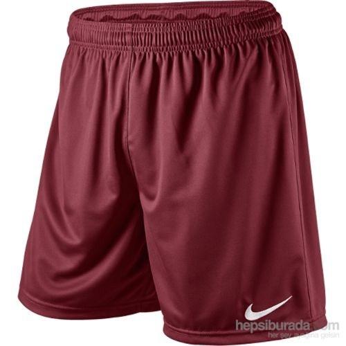 Nike 448222-677 Park Knit Dri-Fit Futbol Şortu