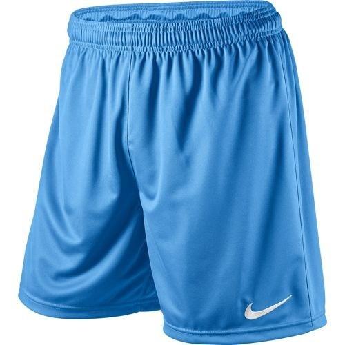 Nike 448222-412 Park Knit Dri-Fit Futbol Şortu