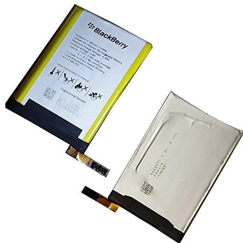 Ally Blackberry Q5 Bat-51585-003 Inal Pil Batarya
