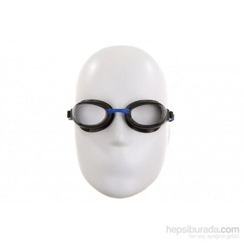 Speedo Aquapure Gog Au E8-090029123-123