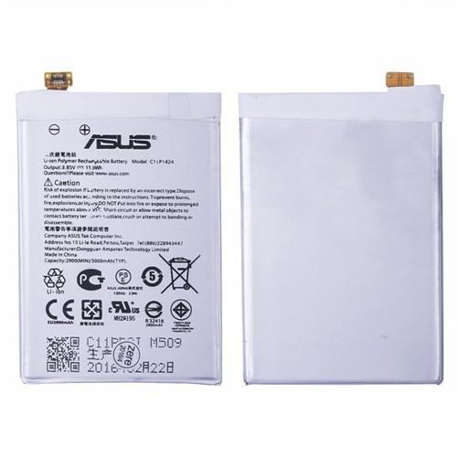 Ally Asus C11p1424 Asus Zenfone 2 Ze551 Pil Batarya