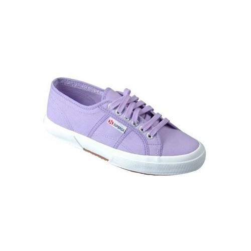 Superga 2750-431 Kadın Ayakkabı