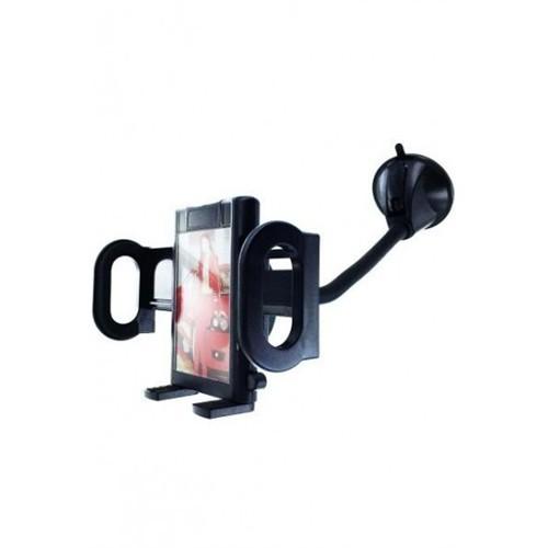 Appa Araç İçi Telefon Tutucu Vantuzlu Universal